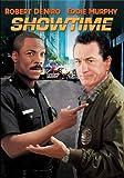 Showtime poster thumbnail