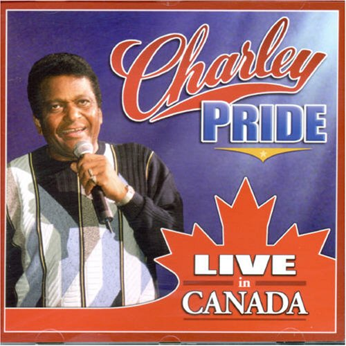 Charley Pride Church In The Wildwood Lyrics Songtexte