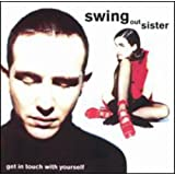 Swing Out Sister-Get in Touch