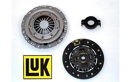 LUK 620 3268 00 Kit d'embrayage