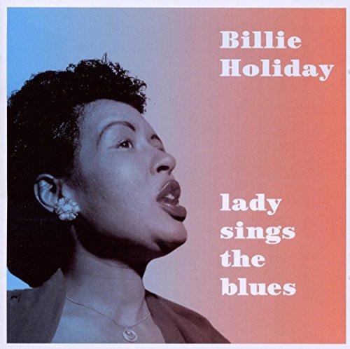 Sings Blues Incl Bonus Tracks
