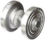 Blaylock American Metal TL-60 Coupler Lock