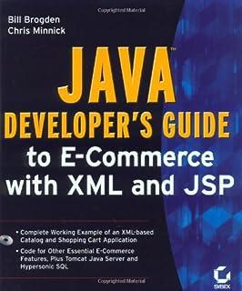 Textbook essential pdf commerce