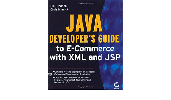 Download jsp ebook free