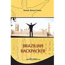 Brazilian Backpacker