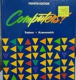 Computers, Krasnewich, Diane and Trainor, Timothy N., 0070652481
