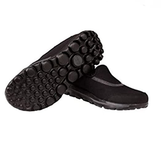 Skechers Ytelse Kvinner Gå Tur-glitter Slip-on Walking Sko xG9bbw7kG4