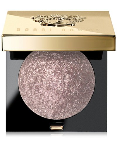 bobbi-brown-sequin-multidimensional-effect-eye-shadow