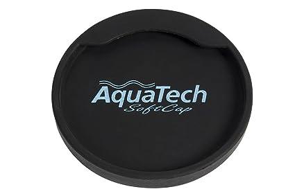 Review AquaTech Soft Cap ASCC-5