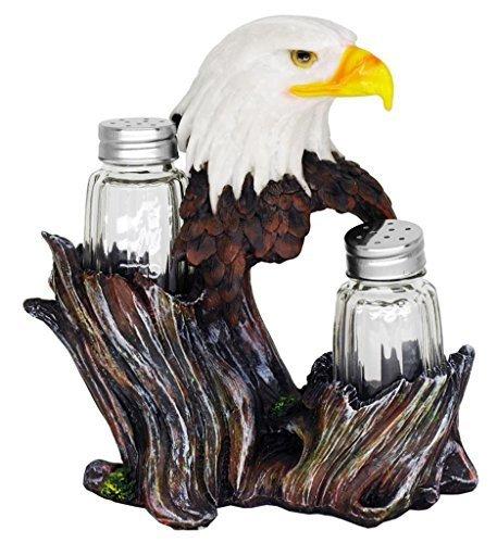 Buy dwk corporation eagle