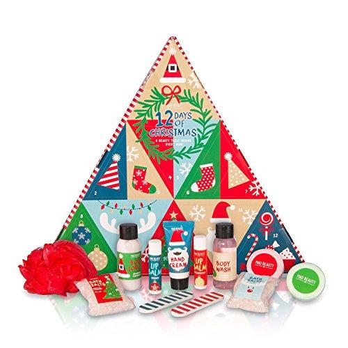 12 days of christmas gifts amazoncom