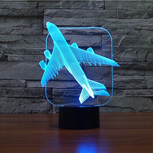 3d-illusion-lamp-gawell-night-light-plane-7-changing-colors-touch-usb-table-nice-gift-toy-decoration