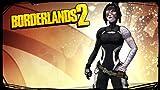 Borderlands 2: Siren Madness Pack [Online Game Code]