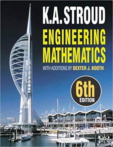 Engineering mathematics amazon ka stroud dexter j engineering mathematics amazon ka stroud dexter j booth 9781403942463 books fandeluxe Gallery