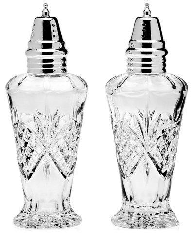 Pepper Crystal - 1