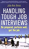 img - for Handling Tough Job Interviews book / textbook / text book