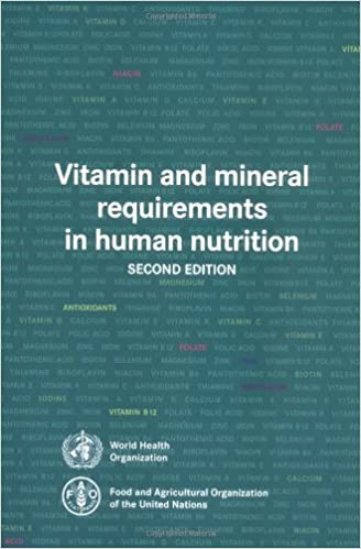 Physiology page 2 carlos bezerra library vitamin and mineral requirements in human nutrition by world health organization fandeluxe Image collections