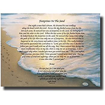 Amazon Com Christian Art Grace Love Inspirational