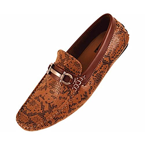 Ideal Damen Schuhe Ladies Rieker Smart Sandals 65860 http
