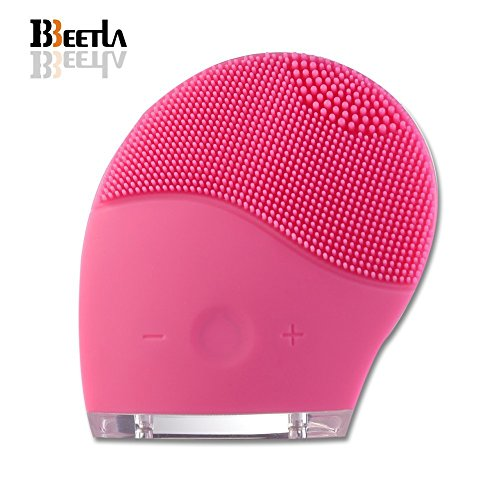 beetla-bkl-822a-sonic-facial-cleansing-brush-silicon-vibrating-waterproof-facial-cleansing-system-ro