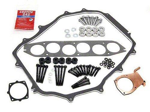 Motordyne 516CZ Nissan 350Z 5/16