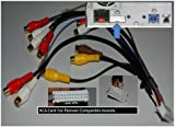 517JougTVhL._AC_UL160_SR160160_ amazon com xtenzi wire harness radio for pioneer ref cde7193 pioneer avic-n4 wiring harness at soozxer.org