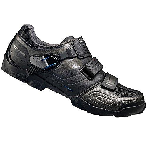 Bike Riding Shoes Men - 2