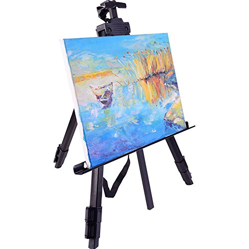 painting canvas holder - 6