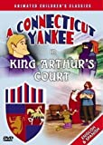 A Connecticut Yankee in King Arthur's Court by Delta