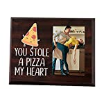 Elegant-Signs-You-Stole-a-Pizza-My-Heart-Funny-Picture-Frame-for-Boyfriend-or-Girlfriend