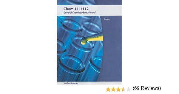 Laboratory manual for principles of general chemistry 8th edition laboratory manual for principles of general chemistry 8th edition for wcs wiley custom select jo allan beran 9780470731642 amazon books fandeluxe Images