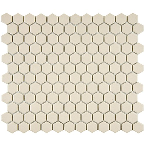 somertile-fdxhhw-legacy-hex-natural-unglazed-porcelain-mosaic-floor-and-wall-tile-1025-x-1175-beige