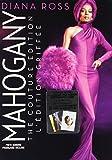 Mahogany: The 40th Anniversary Edition (Bilingual)