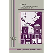 KADS: A Principled Approach to Knowledge-Based System Development