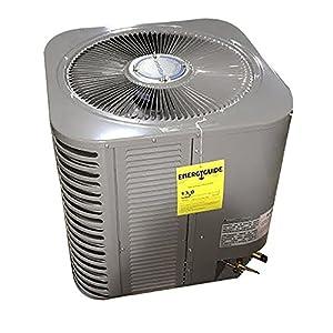 COMFORTSTAR Scratch & Dent Central Air Conditioner Condenser MAH-19-410 ACC-6065