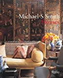 Houses, Michael Smith and Christine Pittel, 0847830705