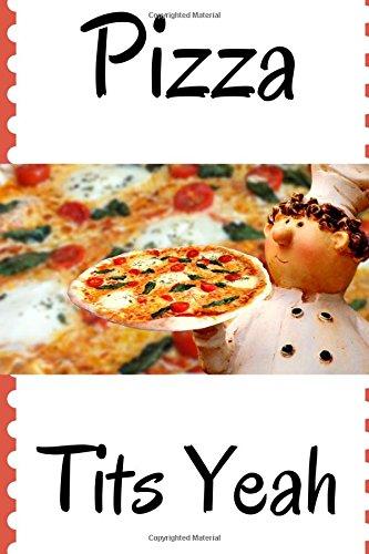 Download Pizza Food Stuff Pdf Tiotrupeghei