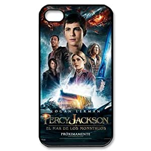 Fashion Percy Jackson Personalized iPhone 6 plus 5.5 Hard Case Cover -CCINO