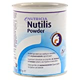 Nutricia NUTILIS POWDER FOOD THICKENER - TIN - 300 G