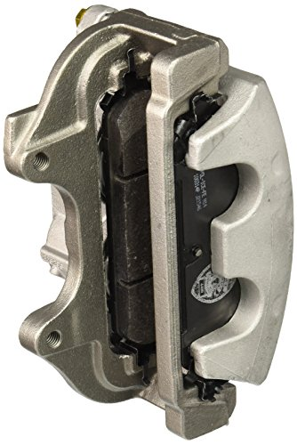 raybestos-rc11701p-advanced-technology-remanufactured-loaded-disc-brake-caliper