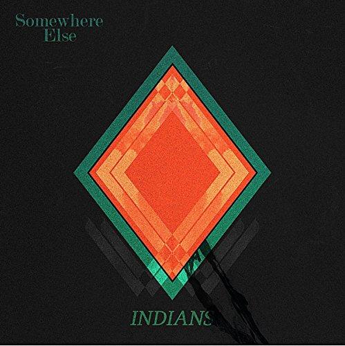 Somewhere Else - Indian Store Brisbane
