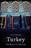 Turkey, Feroz Ahmad, 1780743017