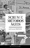 Luiz Duarte (Autor)(28)Comprar novo: R$ 9,99