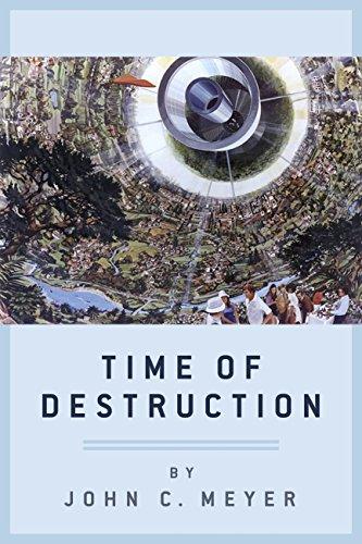 - Time of Destruction
