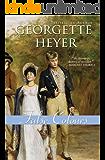 False Colours (Regency Romances)