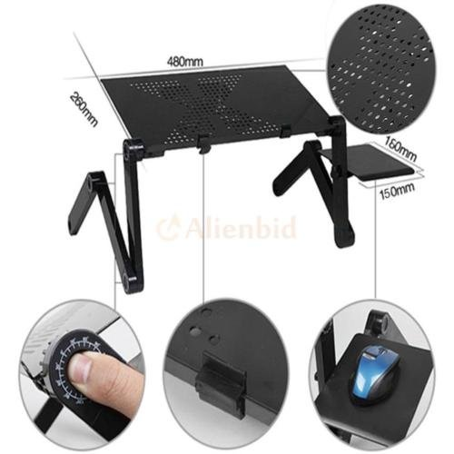 new-360adjustable-foldable-laptop-desk-aluminum-table-stand-bed-notebook-tray