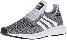 e51ed715f218f 10 Best Adidas Shoes Reviewed   Rated in 2019
