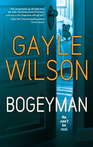 Bogeyman