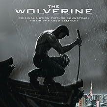 Wolverine /