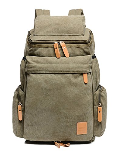 Academy Sports Backpacks - 6